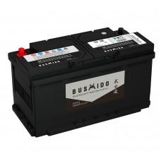 Аккумулятор BUSHIDO 100 (60044) обр.