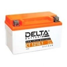 Аккумулятор DELTA CT 1210.1