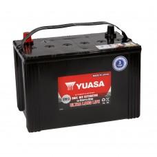 Аккумулятор  YUASA 130D31L EFB START-STOP (87)