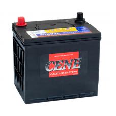 Аккумулятор Cene  70 (80D23L) обр