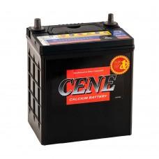 Аккумулятор Cene  44 (46B19L) обр