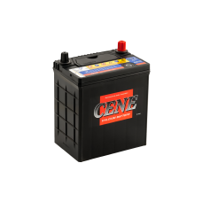 Аккумулятор Cene  44 (46B19R) пр