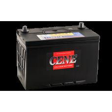 Аккумулятор Cene 100(115D31R) пр