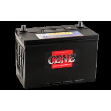 Аккумулятор Cene 100(115D31L) обр