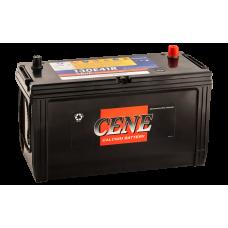 Аккумулятор Cene 120 (130E41R) пр