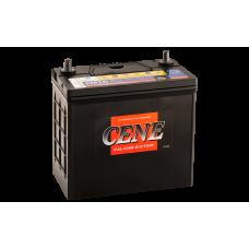 Аккумулятор Cene  55 (65B24L) обр