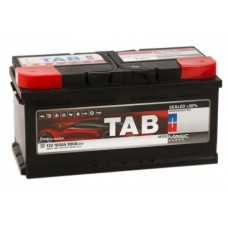 Аккумулятор  TAB Magic100.0 обр низк