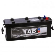 Аккумулятор  TAB Polar Truck 135.3 евро