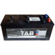 Аккумулятор  TAB Polar Truck 200.3 евро