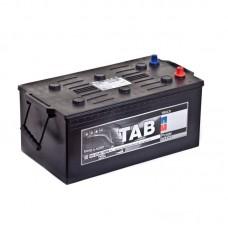 Аккумулятор  TAB Polar Truck 225.3 евро