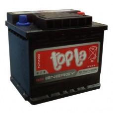 Аккумулятор Topla  60 UNI