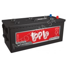 Аккумулятор Topla 135 пр