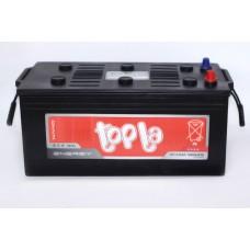 Аккумулятор Topla 225 пр