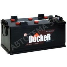 Аккумулятор Docker 190