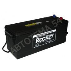 Аккумулятор Rocket MF DIN 120 (N120-MF) L