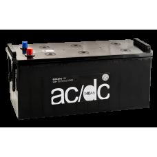 Аккумулятор  AC/DC 140.4