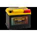 Аккумулятор  AlphaLINE AGM AX 60 L2 (560680) обр