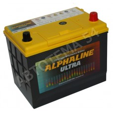 Аккумулятор  AlphaLINE ULTRA 115D26L (88) обр
