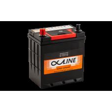 Аккумулятор  AlphaLINE SD  46B19R (44) пр