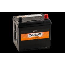Аккумулятор  AlphaLINE SD  50D20L (50) обр