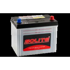 Аккумулятор  Solite  95D26L (85) обр