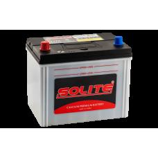 Аккумулятор  Solite  95D26R (85) пр
