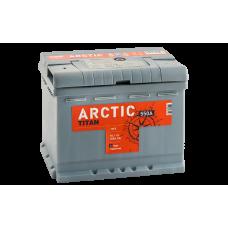 Аккумулятор TITAN ARCTIC (T)  55 пр
