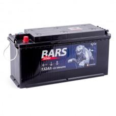 Аккумулятор BARS Silver 132