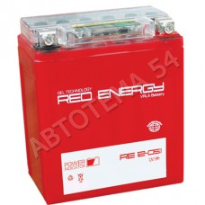 Аккумулятор RED ENERGY RE 12-05.1