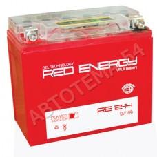 Аккумулятор RED ENERGY RE 12-14