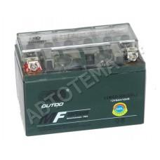 Аккумулятор OUTDO  5ah  12M5D-BS (GEL) пр