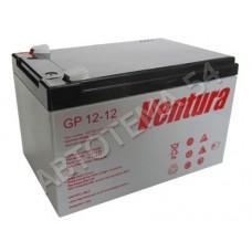 Аккумулятор GP 12 -12